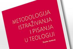post-metodologija-250