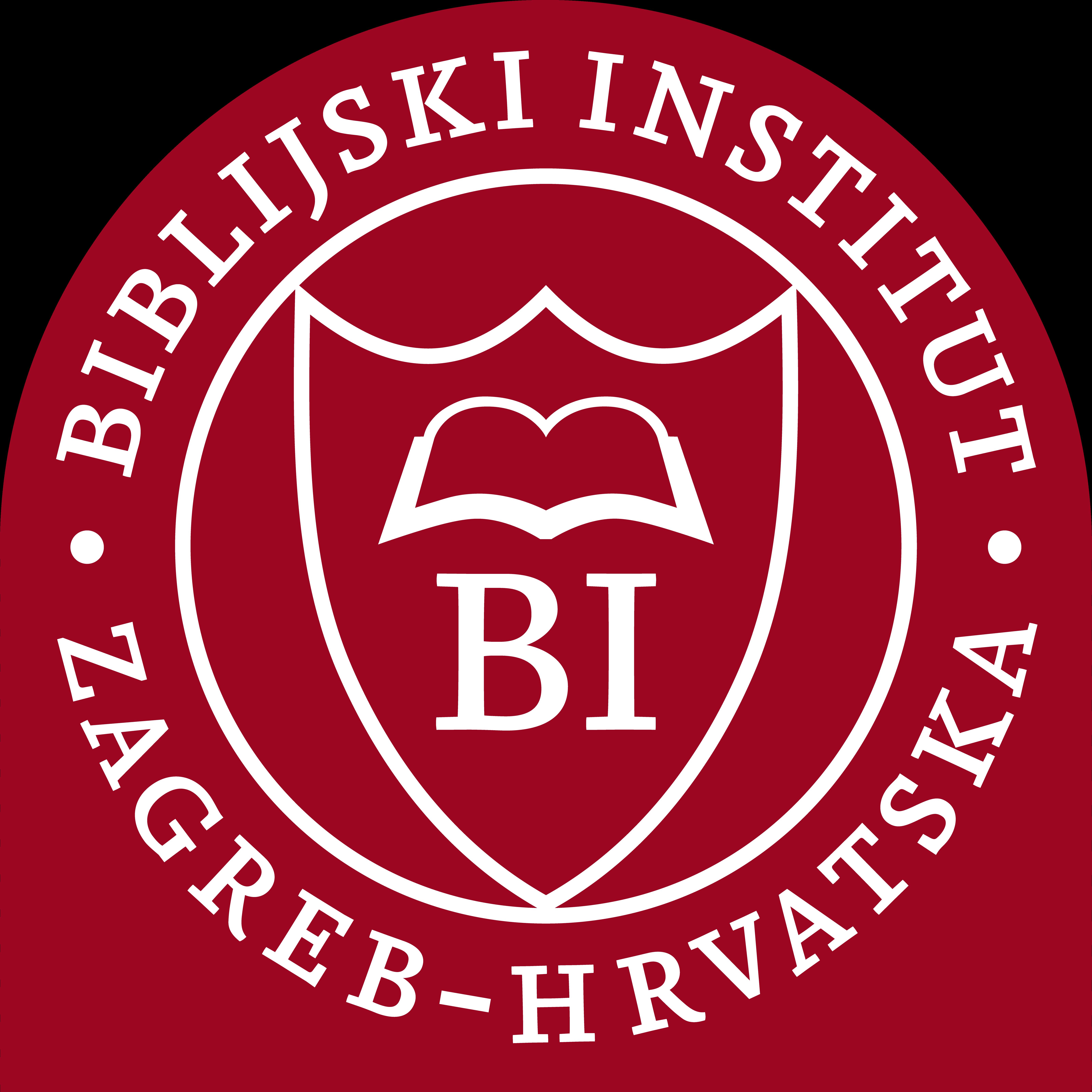 Biblijski institut