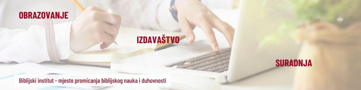 Biblijski Institut Zagreb