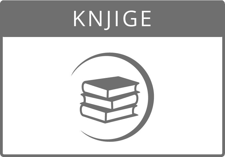 Biblijski institut Zagreb - Knjige