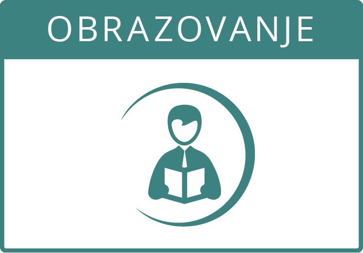 Biblijski institut Zagreb - Obrazovanje